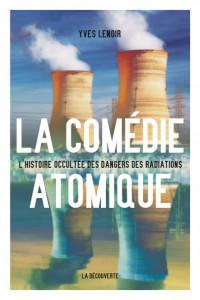 comedie-atomique
