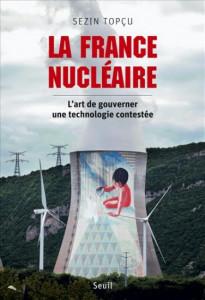 laFranceNucleaire
