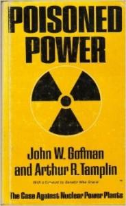 poisonedpower