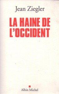 haineOccident