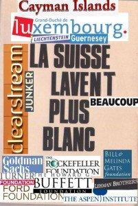 laventplusblanc
