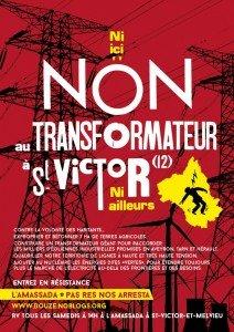 Affiche420x594-Non-au-Transfo-724x1024