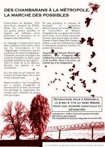 Final_noir_contour_rouge-40217