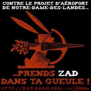 Prends-ZAD