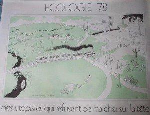 ecotopie