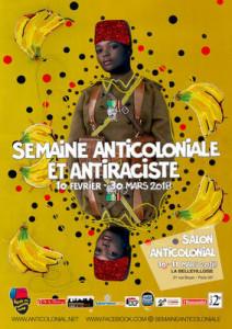 anticolo2018pp